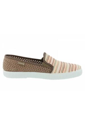 Victoria Kadın Günlük Ayakkabı 066109-Beı
