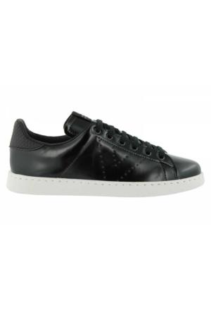 Victoria Kadın Günlük Ayakkabı 125106-Neg