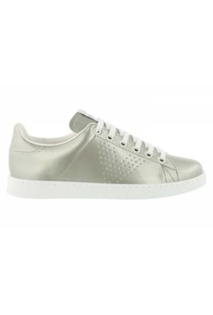 Victoria Kadın Günlük Ayakkabı 125112-Grs