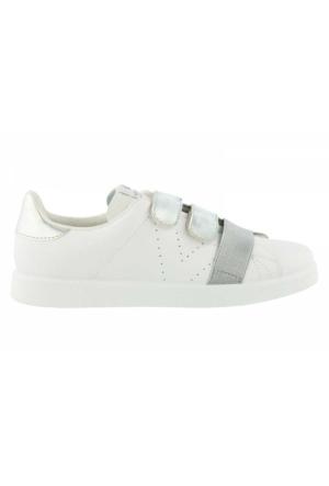 Victoria Kadın Günlük Ayakkabı 125123-Pla
