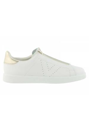 Victoria Kadın Günlük Ayakkabı 125124-Oro