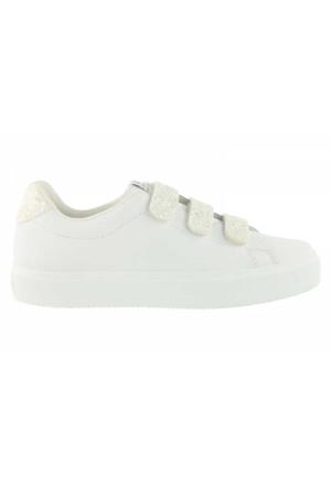 Victoria Kadın Günlük Ayakkabı 250139-Bla