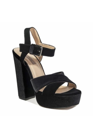 Desa Vonda Kadın Sandalet Siyah
