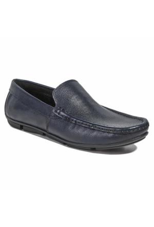 Desa Groton Erkek Günlük Ayakkabı Lacivert