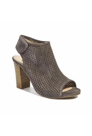 Desa Collection Ohio Kadın Sandalet Vizon