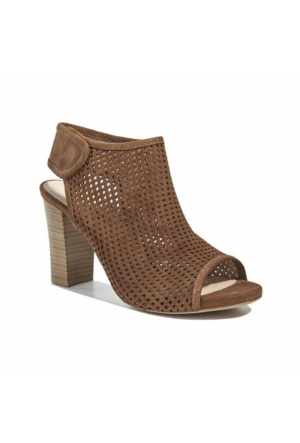 Desa Collection Ohio Kadın Sandalet Kahverengi