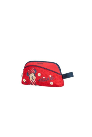 American Tourister New Wonder - Minnie Bow El Çantası Minnie Bow