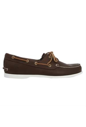 Timberland Brıg 2Eye Ayakkabı 29574