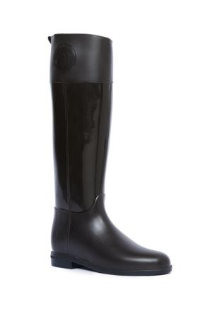 U.S. Polo Assn. K5Fiordaliso2 Kadın Çizme