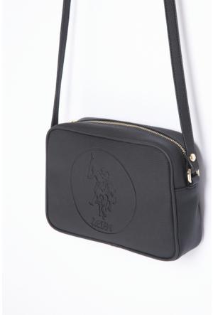 U.S. Polo Assn. Y7Us17122 Kadın Klasik Çanta