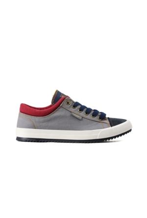 Dockers Lacivert Kadın Ayakkabısı 100234662