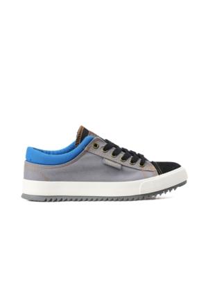Dockers Siyah Kadın Ayakkabısı 100234663