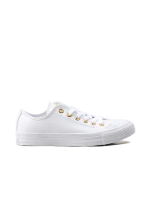 Converse Kadın Ayakkabısı 555963C