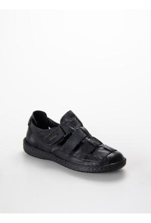 Pierre Cardin Günlük Erkek Sandalet Pc-2369.02H