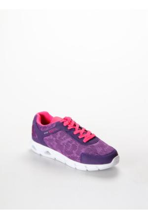 Kanye Günlük Kadın Ayakkabı 1000Knyss.Zf9