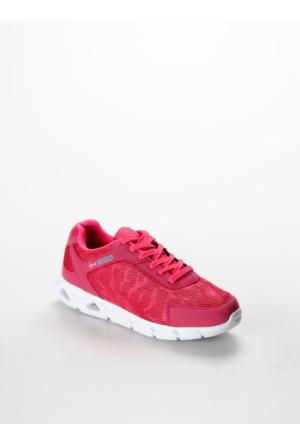 Kanye Günlük Kadın Ayakkabı 1000Knyss.028