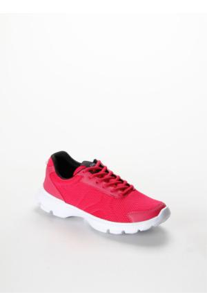 Kanye Günlük Kadın Ayakkabı 1018Knyss.028
