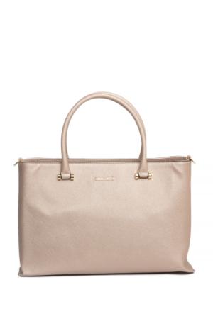 Pierre Cardin Kadın Çanta Sarı