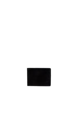 Timberland A1Dk6001 D99208 Rsd Lg Bifld Black Kartlık