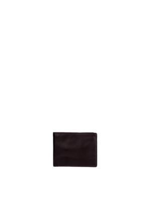 Timberland A1Dk6242 D99208 Rsd Lg Bifld Dark Brown Kartlık