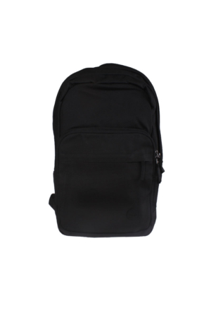 Timberland Black A1L5Z001 24L Backpack Çanta