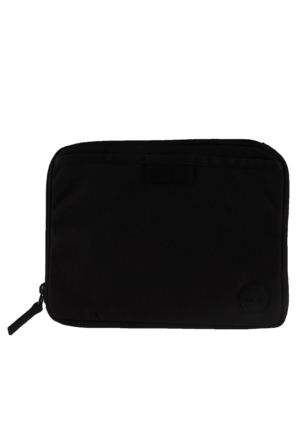 Timberland A1L7V001 Tablet Sleeve Black Çanta