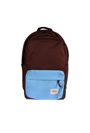 Timberland Potting Soil Eastlook A1Lqq931 22L Backpack Colorblock Çanta