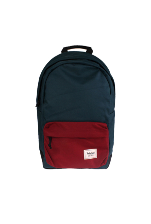 Timberland Reflecting Pond A1Lqqc12 22L Backpack Colorblock Çanta
