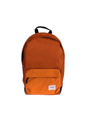 Timberland Dark Sudan A1Lqqd26 22L Backpack Colorblock Çanta