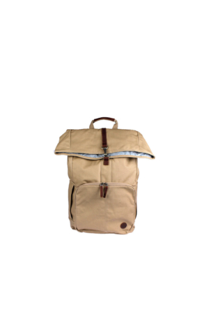 Timberland A1Iuua19 30L Roll Top Backpac Kelp Çanta