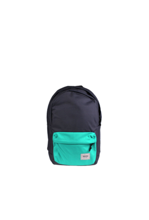 Timberland A1Lqq005 22L Backpack Colorbl Ebony Çanta