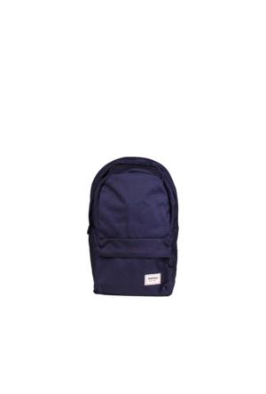 Timberland A1Lr2A82 22L Backpack Print Black Irıs P Çanta