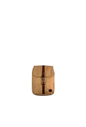 Timberland A1M6Ta19 Small Items Bag Kelp Çanta