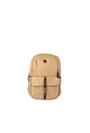 Timberland A1M9Ca19 28L Backpack Kelp Çanta