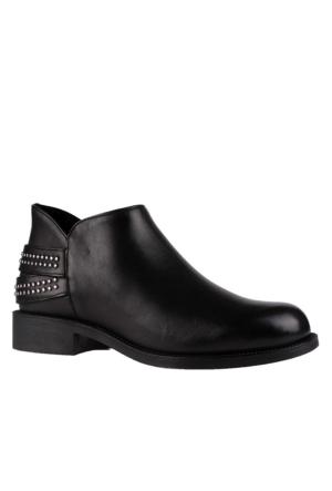 Frau Nero 95M0 Ayakkabı