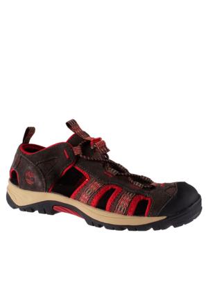 Timberland Brown 1097A Junıor'S Ayakkabı