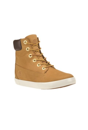 Timberland Wheat 8641A Ek Glastenbury 6İn Ayakkabı
