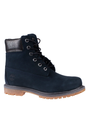 Timberland Dark Reflecting A196M 6İn Premium Boot - W Bot