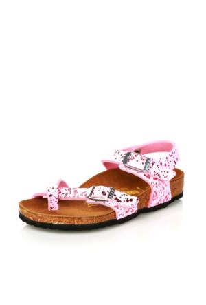 Birkenstock Taormina Bf Glitter Çocuk Sandalet 310293 310293.9493