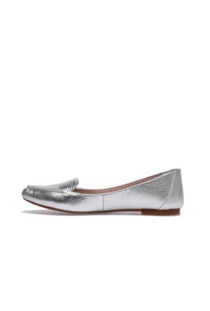 Greyder Kadın Ayakkabı 7Y2Ca51400