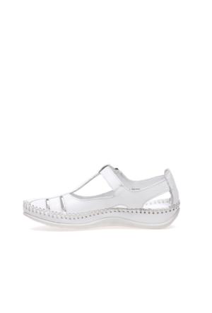 Greyder Kadın Sandalet 7Y2Cs55285