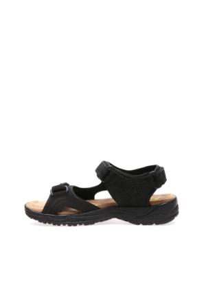 Greyder Kadın Sandalet 7Y2Fs56001