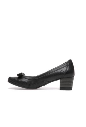 Greyder Kadın Ayakkabı 7Y2Ra51660