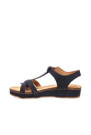 Greyder Kadın Sandalet 7Y2Us50210