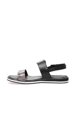 Greyder Kadın Sandalet 7Y2Ys51302