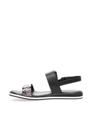 Greyder Kadın Sandalet 7Y2Ys51303