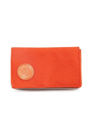 Golla Original Phone Wallet Turuncu