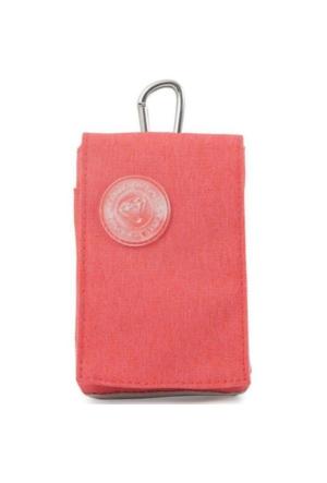 Golla Original Phone Bag Pembe