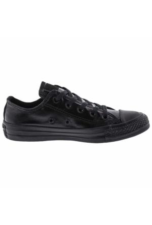 Converse Chuck Taylor All Star Kadın Günlük Ayakkabı 155563