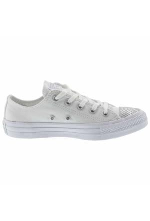 Converse Chuck Taylor All Star Kadın Günlük Ayakkabı 555816